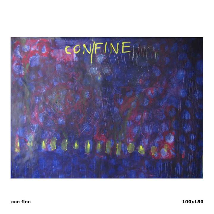 con-fine