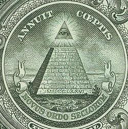 Dollarnote_siegel_hq