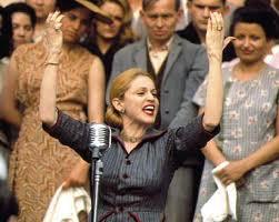 Evita Madonna