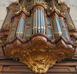 Organ_Front