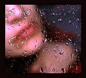 Pioggia_finestra