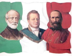 risorgimento-italiano1