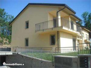 Villetta_a_schiera_vendita_Cantu__315157554