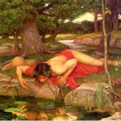Narciso (1)