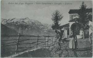 scrineum_VB_CavaglioSanDonnino_Oratorio_circa1930