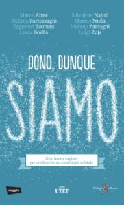 dono-220x361