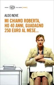 Mi-chiamo-Roberta