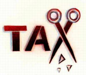 taglio-tasse