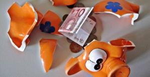 tasse-conti-correnti-default-121355-0