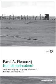 Florenskij 4