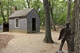Casa bosco thoureau