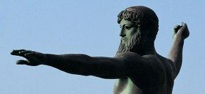 Napoli_Storia_e_cultura