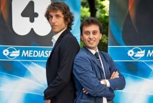 cruciani-parenzo-radio-belva