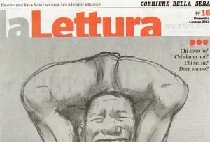 LaLettura-04-03-2012
