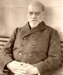 husserl 2
