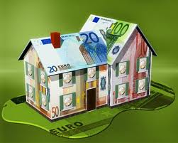 casa euro