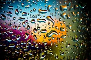 luci-pioggia
