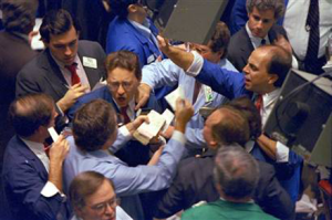 market-brokers-panic