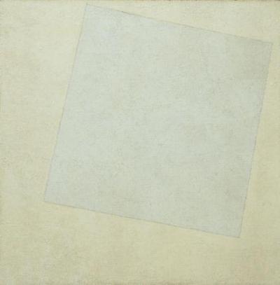 quadrato-bianco-su-sfondo-bianco-1919