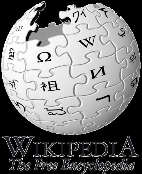 Wikipedia-logo_1251969346