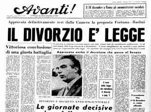 Divorzio-cop_Avanti