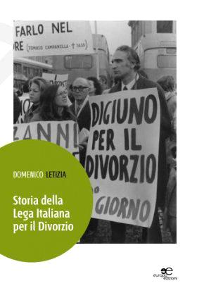 Storia-lega-italiana-divorzio-Letizia