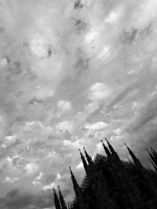 nuvole_duomo