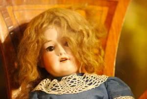 vecchia-bambola-gr