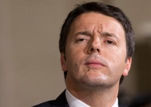 Renzi cerca un nuovo nome