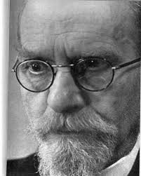 husserl