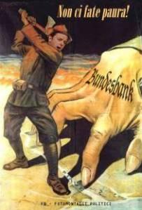 renzi-contro-la-bundesbank-566253_tn
