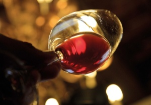 index-500350castellina_chianti_classico_vino_wine_183
