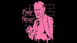 0-9999070-pinkfreud1-494x277