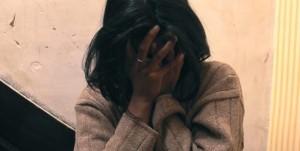 violenza-sulle-donne-e1387393693427