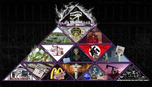35336-teorie-del-complotto