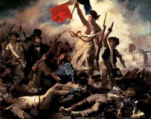 French-Revolution-of-1830-July-Revolution-Ferdinand-Victor-Eugene-Delacroix-01