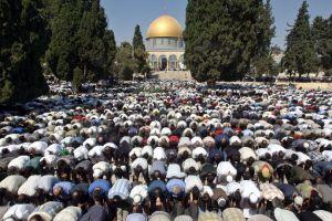 l43-moschea-120919193505_big