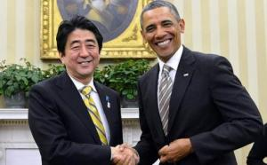 GIAPPONE_-_CINA_(F)_0223_-_Abe_e_Obama