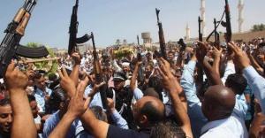 Libia-640