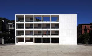 Casa-Fascio2_large