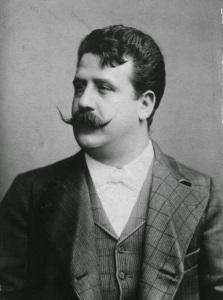 R Leoncavallo (1)