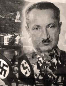 heidegger-in-Heildelberg-1933