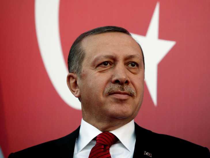 erdogan_227695776