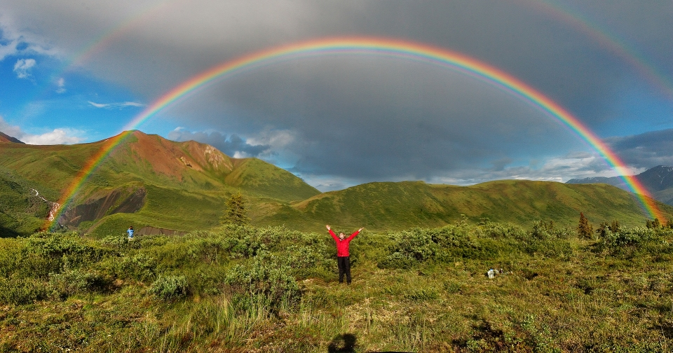 rainbow-01